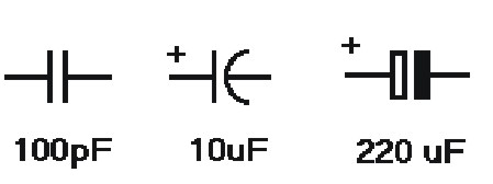 Capacitor Value Notation also  on capacitor 104 datasheet