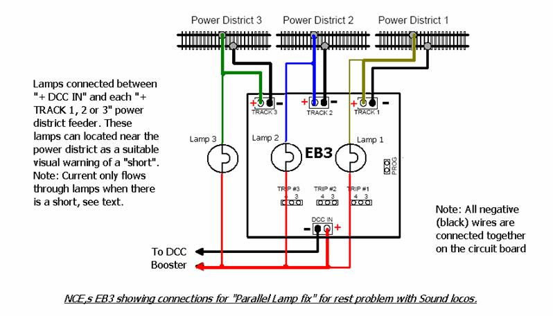 dc circuit breaker wiring diagram dc image wiring circuit breaker wiring diagram the wiring diagram on dc circuit breaker wiring diagram